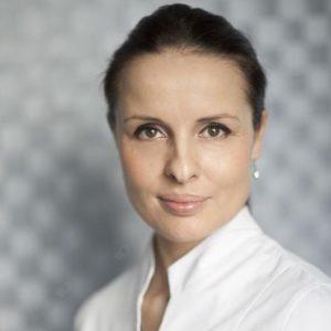 lek. med. Agnieszka Kulig