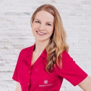 MD Justyna Kostyra-Grabowska