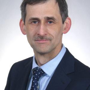 Robert Muszyński