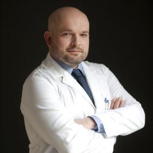 MD Norbert Wojnar