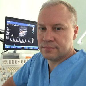 MD Andrzej Belowski