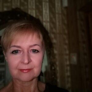 mgr Zuzanna Maszczak
