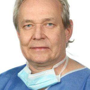 Prof. dr hab. Piotr Kołodziejczyk