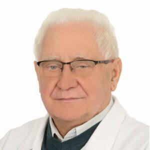 dr hab. n. med. Piotr Ratka
